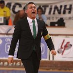 #Respect Grande Senhor, Nuno Lopes, verdadeiro Sportinguista! @Sporting_CP http://t.co/6gQ38lAqEv