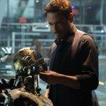 Vingadores: Era de Ultron fatura R$ 38 milhões no Brasil em sua estreia • http://t.co/QAX3HahJB2 • http://t.co/YDwGnO7Rp6