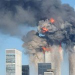 An Iranian General has said that 9/11 was an inside job http://t.co/0e7hRzwRQH http://t.co/Vsg7XEsXIh