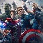 Съемки обеих частей «Мстителей 3» начнутся в конце 2016 года и продлятся целых девять месяцев http://t.co/3hZF1idw8Z http://t.co/MVrwVOEYt7