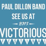 Proud to see a member of our staff land stage time at @VictoriousFest 2015, Sunday 12:30, The Real Ale Stage http://t.co/i9SJKgO4mD