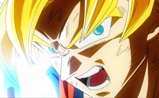 RT @EW: #DragonBallSuper, first new series in 18 years, coming in 2015: http://t.co/1WYYlLiwQi http://t.co/UHTdLfLy4C