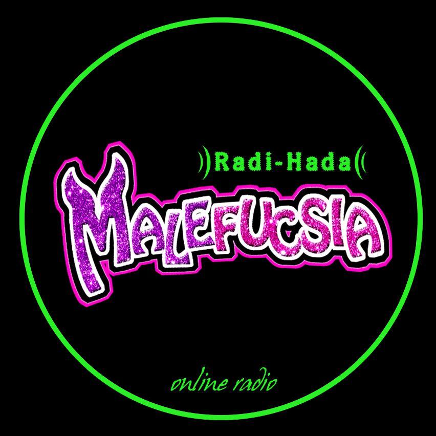 En 5 minutos empezamos EN VIVO con @MALEFUCSIA con @luisLURVIK por lasarboledas.mx y@tunein | 6pm #Humor http://t.co/4hxRrE0jaE