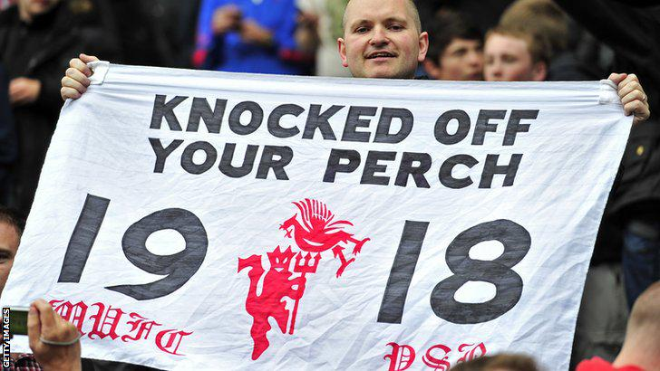 "On this day in 2011 #manutd officially knocked @lfc off their perch #knockedoffyourperch ""and you can print that"" http://t.co/NIp1hdZwVZ"