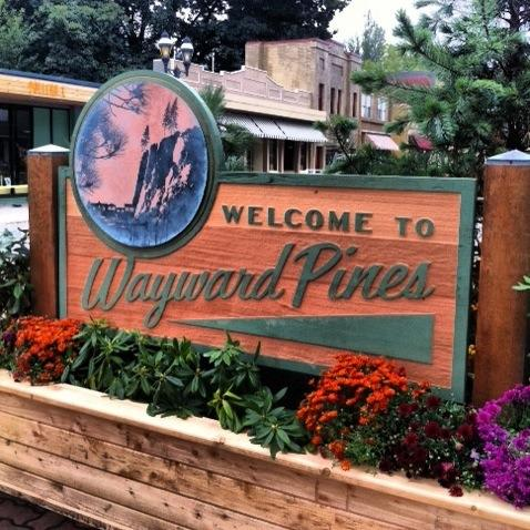 TONIGHT!! @WaywardPinesFOX #AgassizBC (I took this photo about 2 years ago) http://t.co/Z2tpBdzgwG