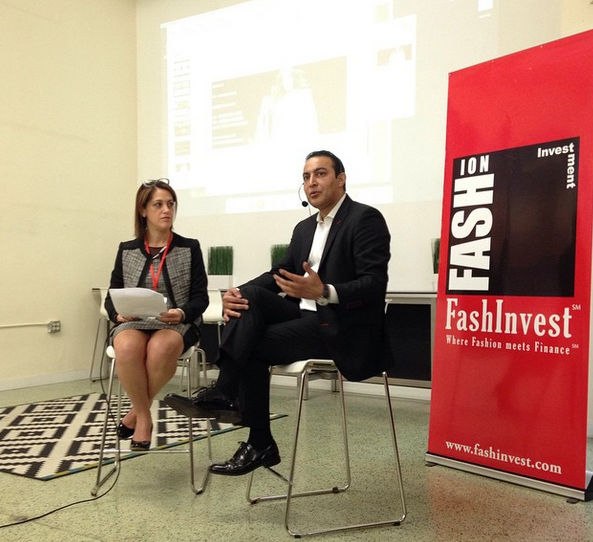 In case you missed our annual FashInvest Fashion Tech Investment Conference in Miami.. http://t.co/4oqqosvTir http://t.co/F5orMoCpss