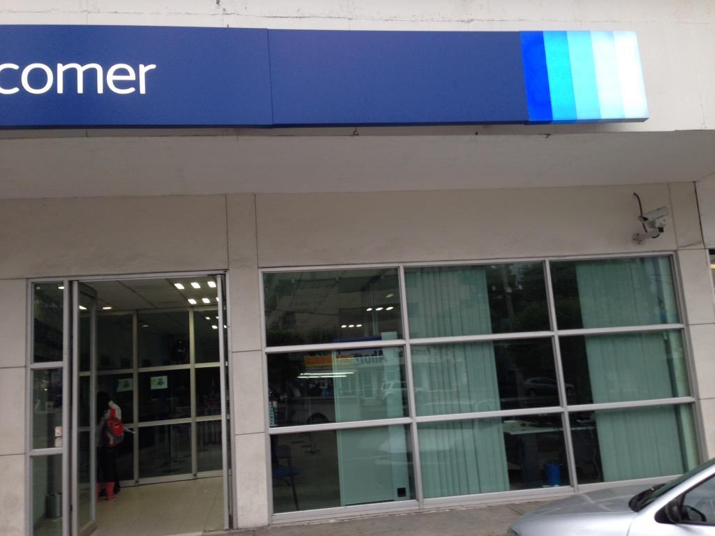 Bbva bancomer que bonito ejecutivos puercos for No puedo entrar en bankia oficina internet