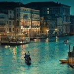 #SabeMejorNoRenunciar a visitar ciudades tan increíbles como Venecia. http://t.co/9JP6gB8T8b
