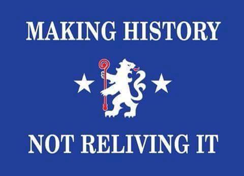 And much more to come from #ChelseaFC #KTBFFH #CFC #UTC http://t.co/BGW827HL12