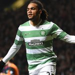 Congratulations to @Jasondenayer who has won @PFAScotlands Young Player of the Year Award #PFASAwards (NM) http://t.co/c0gLfvr9WN
