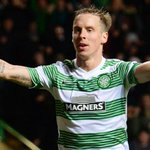 Congratulations to @stefanjohansen who has won @PFAScotland Player of the Year 2015 (NM) #PFASAwards http://t.co/7fKEoThDUy