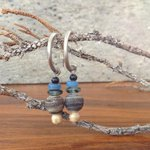 Boho earrings boho jewelry cheap boho jewelry boho by JabberDuck http://t.co/UknEoTxUDt http://t.co/tV6zSfVY2s