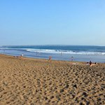 trip to Batubelig #Beach #Bali Island, #Indonesia http://t.co/P0bXWiR0we http://t.co/tOJqXgpM8Z