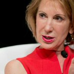 """Bush-era CIA & NSA official on Carly Fiorina: """"She was very helpful to the NSA."""" http://t.co/6y9zbiRQuv http://t.co/HapegGGsIt"""