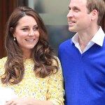 The new #royalbabys name is Charlotte Elizabeth Diana! http://t.co/y0myHEYpL7