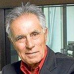 ÚLTIMAHORA| Fallece el periodista Jesús Hermida - http://t.co/9o8C0ny1gB http://t.co/F3n2uoPbPl