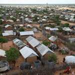 Kenya is threatening to close the world's largest refugee camp. http://t.co/AlEfjnVk8U http://t.co/V6rBq29nOW