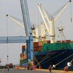 Las exportaciones de #Nicaragua alcanzaron los US$942 millones. Detalles en: http://t.co/OVWGpyIUfl http://t.co/9zjWbNU8Ps