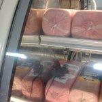 ¡Insólito! Encuentran ratas en supermercado de San Miguelito ¿Qué opinan de esto? --> http://t.co/w5cenXbVwa http://t.co/ui55Rv06tz