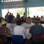 Evaluarán propuestas sobre proyecto Barro Blanco http://t.co/7uWtJYSjaL #Panamá http://t.co/jY1ZZMCNuh