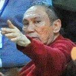 Manuel Antonio Noriega a nuevo juicio por desaparición de Portugal➝http://t.co/UkemT19UXc #Panamá http://t.co/KGpjWxJxiU