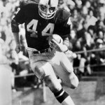 #Raiders Tweets: Raiders mourn the passing of Marv Hubbard: http://t.co/2U3PJc3sfE http://t.co/iK6JsNTNHC #NFL http://t.co/ASt2gbkUNg