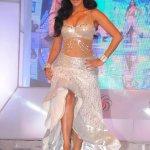 Bollywood actress #NehaDhupia won the MissIndia Universe 2002 title. http://t.co/XnFca2PzYS