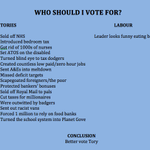 Handy voting guide from @davidschneider http://t.co/NWzbQ5ma6j