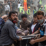 U.S. pledges $11 million in additional aid to Nepal http://t.co/51zyzek6y1 http://t.co/kf0RxWmOuf