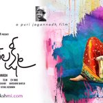 Colourful and content full. All the best @Charmmeofficial @purijagan