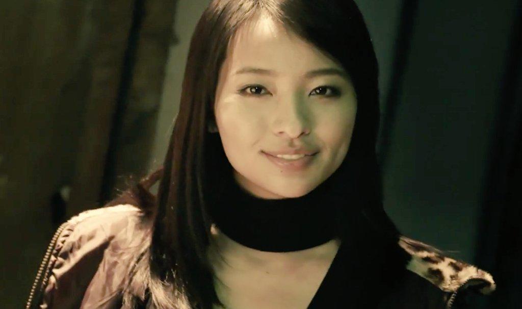 水崎綾女の画像 p1_8