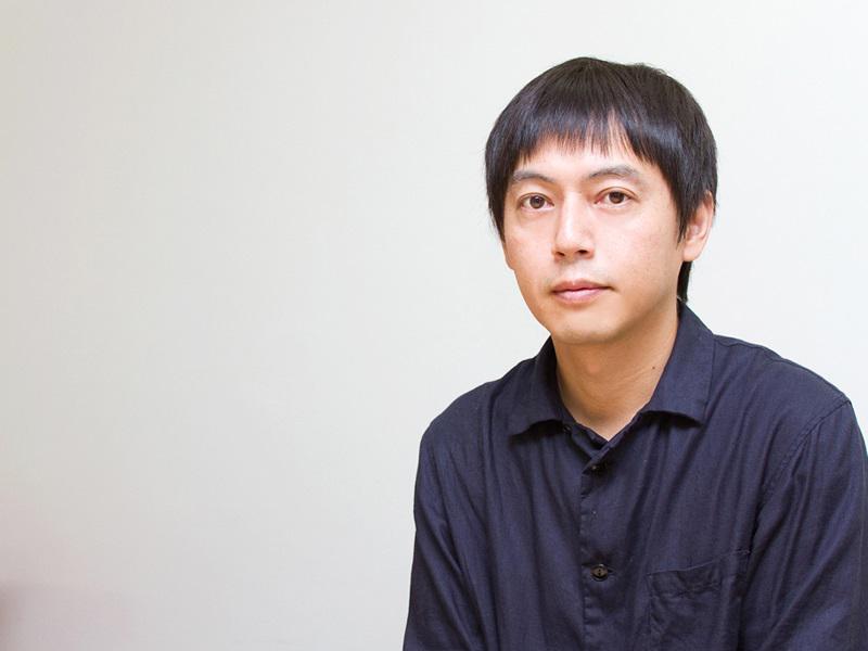 情報解禁!(1/2)  ライブイベントを渋谷で行います! 「LIVE NIIGATA ~スネオヘアー×Negiccoツーマン!~」 出演:スネオヘアー、Negicco(敬称略) 日時:6月4日(木)  つづく http://t.co/ggKLSiDose