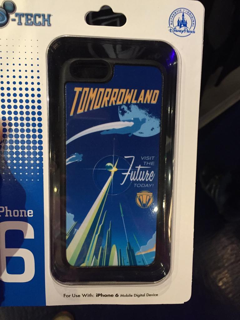 Ummmm. This iPhone case?! http://t.co/Wf9WJJSVcf