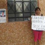#LaLibertad Pacasmayo: desesperada búsqueda de niño de 9 años http://t.co/giIIeRyW1I http://t.co/su7r72ifNO