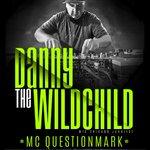 #LosAngeles #DnB #DrumandBass #TONGHT : @Danny_Wildchild w/ @MCQUESTIONMARK + @ScoobaOne @droneskie http://t.co/MAEGRdz1nF
