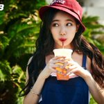 #Suzy Is Sporty and Summery for MLB http://t.co/HJx85HbX9I http://t.co/YblluSDoTW