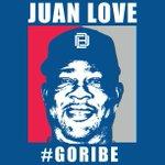 Farewell #Goribe #Dodgers #JuanLove http://t.co/Qjxs5UFbT6