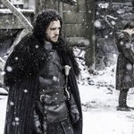 Game of Thrones recap: Season 5, episode 7, The Gift #GameOfThrones http://t.co/d8bsCP78NI #gameofthrones http://t.co/2XMk5yJfYx