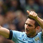 http://t.co/fAjeMEZbP2 - Sampaikan Terima Kasih, Lampard Sebut Manchester City Spesial http://t.co/76V71Nzvnw