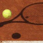 Roland-Garros, le tournoi qui accompagne nos vies http://t.co/thZDS3kJ9K (par @YCochennec) http://t.co/l3nT0U4fDP