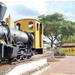Concepción cumple hoy 242 años y el festejo central será el próximo domingo http://t.co/6xeN1jPXCV http://t.co/THwADPIyn7