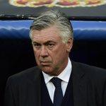 CONFIRMADO: Ancelotti no continúa en el @realmadrid (Ampliamos en breve) ¿Qué os parece la decisión? http://t.co/5kJklshVqv