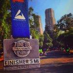 @alecruz412 nos comparte: #paisajedf #YoElegiCorrer #TuneUpBanorte #EresRunner #Correr #CDMX @asdeporte @corrermeha … http://t.co/9Evjd4DVaV