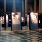 Exposition au Panthéon : «Quatre vies en résistance» pour ne pas oublier http://t.co/SKuGHWAych http://t.co/wr2alpGfER