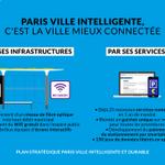Notre démarche collective sappuie sur les infrastructures les plus performantes #SmartCity #ConseildeParis http://t.co/Zm5u1qEFBT