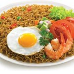 Be careful!! Of instan noodles to health Visit in http://t.co/fD9DYL8StW http://t.co/eWbwn78Zjn