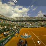 Roland-Garros : Une appli pour regarder les matchs à 360 degrés http://t.co/LtaQzVKEP3 http://t.co/mNW7q9Sq1h