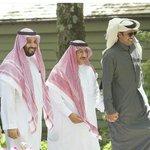#السعودية #Saudi #Riyadh #الخفجي #سكاكا #الظهران #ثقتنا_في_ال_ثاني #Zayani1 https://t.co/GiLJ7aA3ru