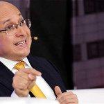 Fiscal Montealegre defiende rebaja de penas para violadores de niños http://t.co/QfdOsMTouc http://t.co/xa0UWPkjJV