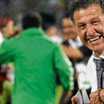#ÚltimaHora: ¡Juan Carlos Osorio es nuevo técnico del @SaoPauloFC! http://t.co/hsTzniBEZ1 http://t.co/V7oGBljjQr